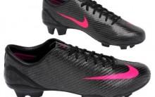 Diferentes Cores E Modelos – Chuteiras Da Nike