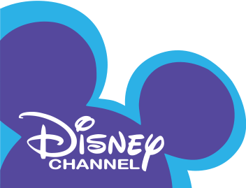 Disney Channel – Series e Filmes