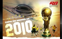 Frases Dos Times Da Copa Do Mundo 2010