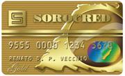 Cartões de Credito Sorocred – Como Fazer o Cartão Sorocred