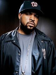 Ice Cube Um Dos Melhores Rappers