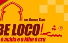 Kibe – Loco Site Humorístico