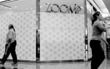 Lojas ZOOMP – Endereços