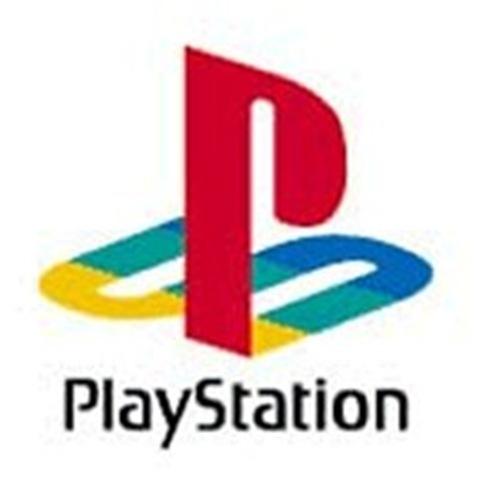 Melhores Jogos Para PS2