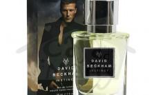 Modelos De Perfumes Importados