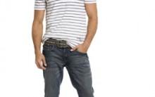 Nova Coleção De Calça Masculina Calvin Klein