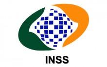 O Que é e Pra Que Serva o INSS