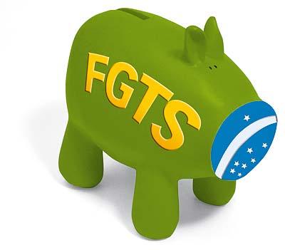 O Que é e Pra Que Serve FGTS