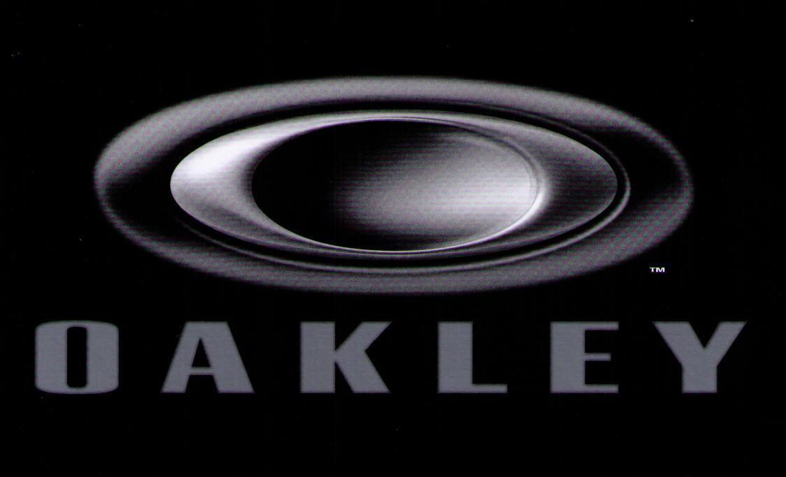 Chinelos Oakley Masculino – Modelos