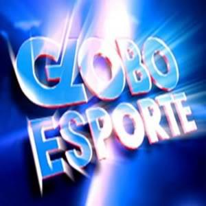Programa Globo Esporte