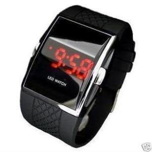 Relógios Para O Dia Dos Namorados