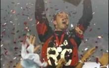 Rogério Ceni – Goleiro São Paulo Futebol Clube