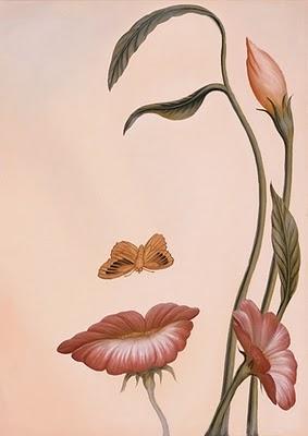 Conheça Os Mitos Sobre Beleza