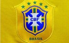 Lista dos Convocados Para Copa do Mundo 2010