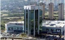 Shopping Villa-Lobos de São Paulo