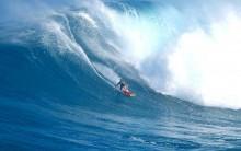Esporte Radical Na Agua • Surf