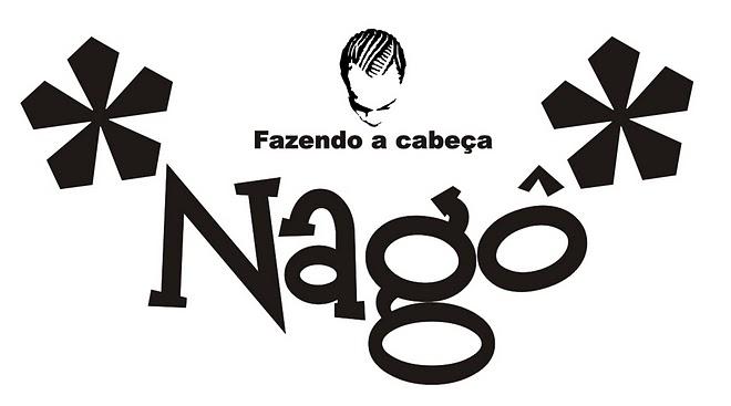 Tranças Nagô Rasteiras • Confira Vídeo •