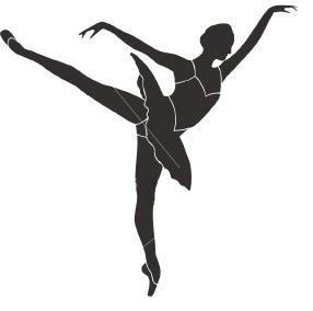 Balé Uma Dança Clássica