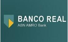 Banco Real – Cartões de Credito Como Fazer o Seu