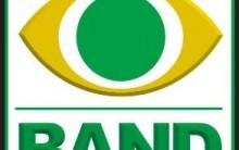 Rede Bandeirante – Band