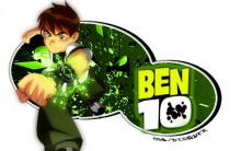 Ben10 No Cartoon Network – Nova Temporada