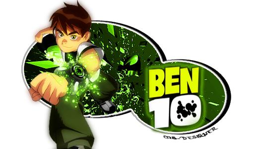 Ben10 No Cartoon Network – Nova Temporada
