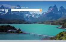 Bing Novo Navegador de Pesquisa da Microsoft
