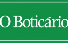O Boticário Vale Presente