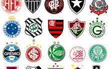 Tabela do Campeonato Brasileiro 2010 – Serie A