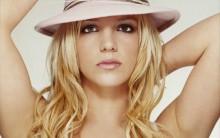 Britney Spears – coleção de roupas e acessórios