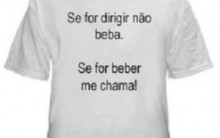 Camisetas do Pânico da TV
