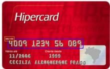 Cartões De Credito Hipercard Como Solicitar