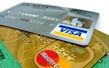 Banco Caixa Econômica Federal – Cartões de Credito Como Fazer o Seu