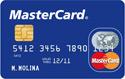 Cartões MasterCard – Saiba como Fazer o Seu