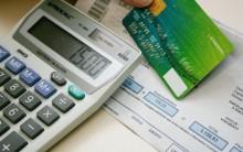 Cuidado Com o Juro de Cartão de Crédito