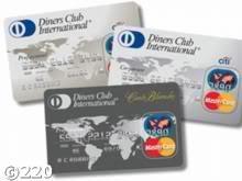 Cartão Diners Club Saiba como pode Obter o Seu
