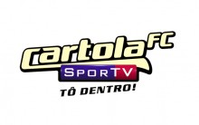 Inscrição de Cartola FC – Saiba como Se Cadastrar