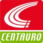 Lojas De Esporte Centauro