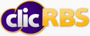 ClicRBS Portal de Noticias Online