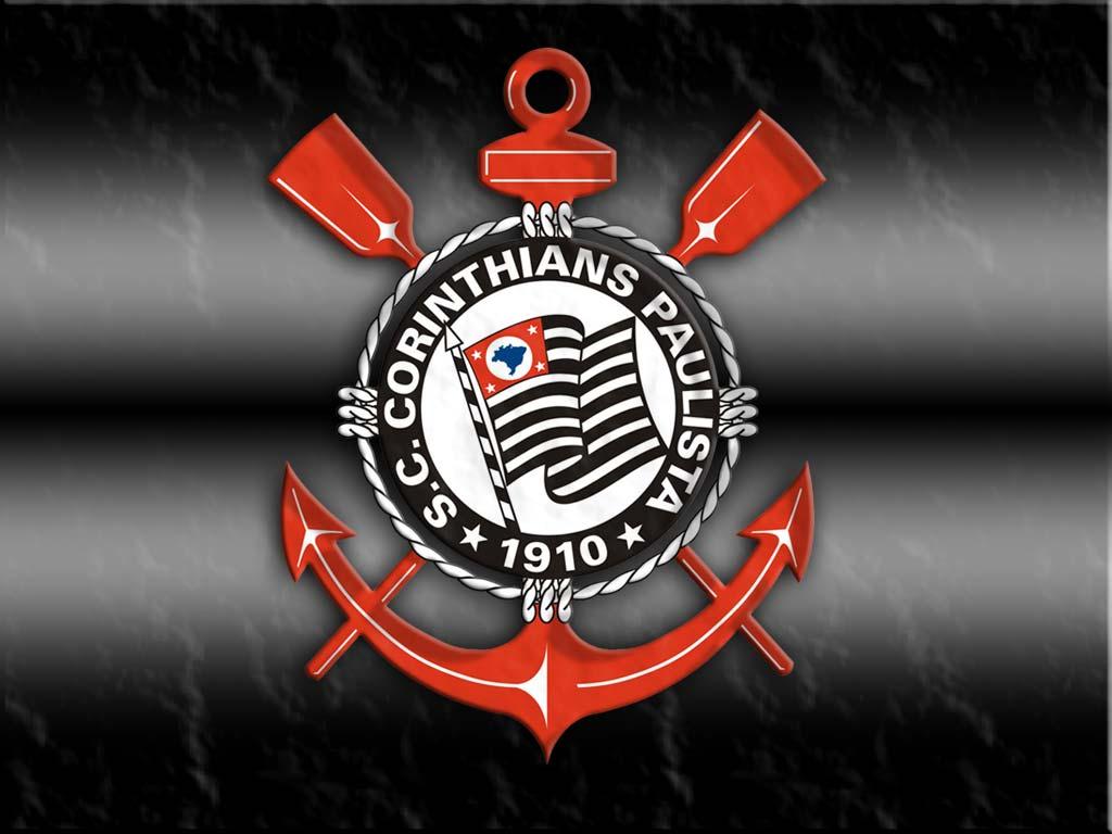 Corinthians Paulista – Timão