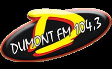 Radio Dumon FM 104.3