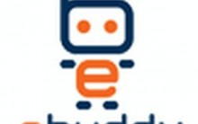 eBuddy MSN Online