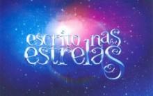 Novela Escrito nas Estrelas da Rede Globo