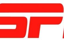 ESPN Brasil – ESPN Noticias