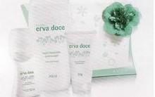 Produtos da Avon – Kit do Dia das Mães 2010 Avon