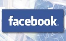 Conheça E Saiba Como Fazer Um Facebook