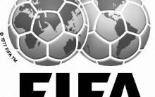 FIFA – Federação Internacional de Futebol Associado