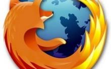 Mozilla Firefox o Melhor Navegador