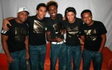 Blog – Grupo Pixote