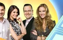Programa Hoje em Dia da TV Record